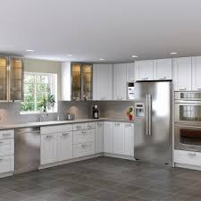 Small Picture Interior Design Indian Kitchen Kitchen Furniture Interior Design