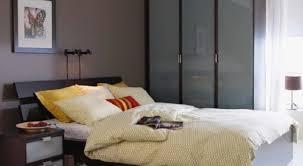 ikea bedroom furniture uk. Awesome Ikea Bedroom Furniture Uk L