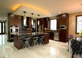 columbia kitchen cabinets. Inviting Kitchen; Modern Cabinetry Design Columbia Kitchen Cabinets L