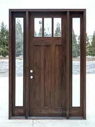 double front door with sidelights. Exellent Front Lowes Doors With Sidelights Front Double  French Door  To Double Front Door With Sidelights T
