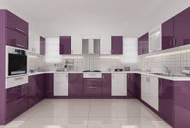 Kitchen Ideas And Layout Reviews Showrooms Template Kitchens