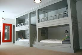 full over bunk bed plans kids traditional with beds wall decor pendant lighting for bedroom