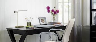 crate and barrel home office. Wonderful Home Ethan Allen Bedroom Sets Contemporary Luxury Bedding Crate Barrel February  Housewares Collection Catalog At1600 Restoration Hardware Inside Crate And Barrel Home Office F