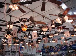 ceiling fans lowes home depot. Hunter Fan Light Kit Lowes | Ceiling Parts Home Depot Fans W