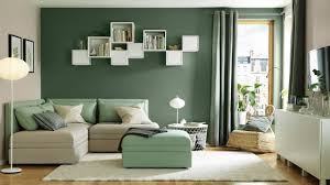 furniture for small living spaces. 70 IKEA Small Living Room Ideas Furniture For Small Living Spaces
