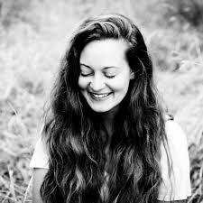 Natasha Zimmerman (@nrzintheworld) | Twitter