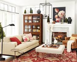 cozy fall decorating ideas for your