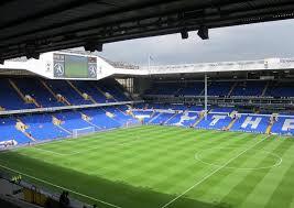 Submitted 1 year ago by kukuxumu. The Best Tottenham Hotspur Stadium Tours Tickets 2021 London Viator