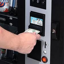 Vending Machine Profit Calculator Best New Soda Vending Machines Soda Vending Machine For Sale