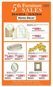 Small Picture 9 20 Nov 2016 Homes Harmony Hottest Furnishing SALE Malaysia