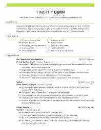 Examples Of Lpn Resumes Sample Resume For Lvn Professional Luxury Sample Lpn Resume