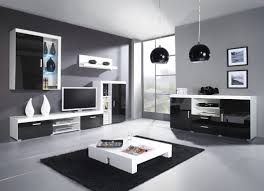 Living Room Furniture Uk Delightful High Gloss Living Room Furniture Uk Ssbaa13