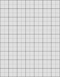 Printable Graph Paper Pdf 1 Inch Download Them Or Print