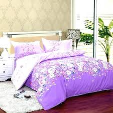 twin purple bedding sets bedding sheets pink