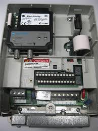 allen bradley photo eye wiring diagram diagram allen bradley vfd wiring diagram nilza net