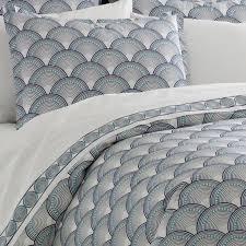 bed linen by jonathan adler