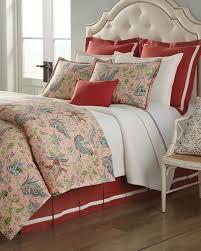 308 best bedding duvet covers images on c bedspreads