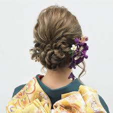 結婚式 和服 髪型 ボブのベストアイデア 25 選pinterest のおすすめ