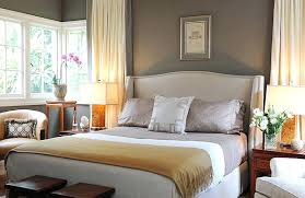 beautiful bedroom decor. Guest Room Ideas Beautiful Best Decorating Bedroom Interesting Decor Office Pinterest