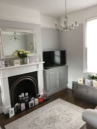 living room victorian lounge decorating ideas. What Color Rug Goes With Grey Couch Ideas Colors That Go Gray Clothing To Paint Walls Living Room Victorian Lounge Decorating N
