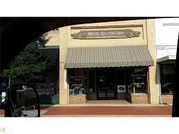 Country Kitchen Barnesville Ga W Mark Farmer Real Estate Agent