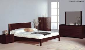 Aarons Com Bedroom Sets Medium Size Of Rent To Own Bedroom Sets ...