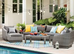 patio furniture up to 60 off 10 off code at wayfair the krazy lady