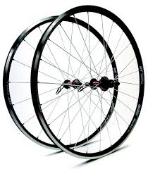 dt swiss rr21 dicut even if you ve never owned a pair of dt wheels which is the case for most people it s more than likely your wheels contain dt parts