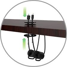phone charging furniture phone charger smartphone charging