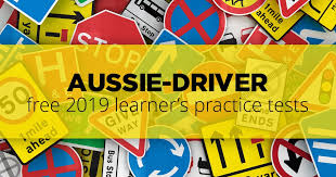 Eye Test Chart For Driver S License Nsw Free Rta Test Practice Prepare For 2019 Myrta Driver