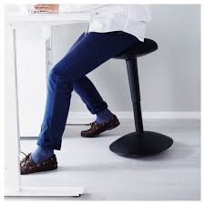 standing desk stool. Perfect Standing For Standing Desk Stool