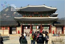 amazing essay on tourism in south korea   essayspeechwala tourism in south korea