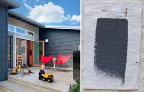 Small Picture Shades of Gray Architects Pick the 10 Best Exterior Gray Paints