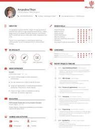 10 Best Ux Resume Images Resume Resume Design Graphic