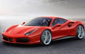 2018 ferrari 488 spider price. Interesting Spider Ferrari 488 Gtb For Sale In Usa Of 2018 Specs News In Spider Price