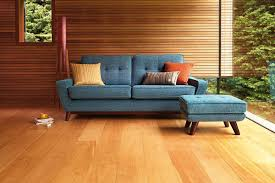 Types Living Room Furniture Did You Know These 11 Types Of Sofa Nonagonstyle