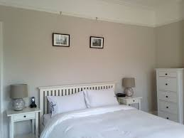 Dulux Paint Bedroom Ideas Grey Egyptian Cotton Colours Experience  Photoshots The 25 Best On And
