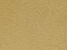 sand paint colorFree Images  sand texture floor wall decoration pattern