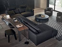 Living Room Best Sectional Couches Sectional Couches For Sale