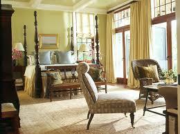 oriental rugs oriental rug oriental rugs for oushak rugs