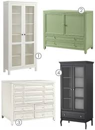 ikea storage cabinets office. office storage cabinets ikea a