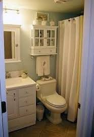Small Picture Small Bathroom Remodel Ideas Laundry Room Pinterest Small
