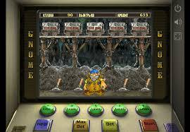 Игровой автомат алмазное трио играть