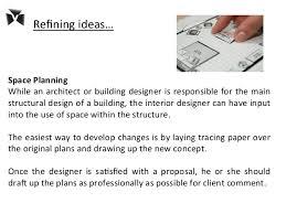 concept statement interior design. 12. Concept Statement Interior Design