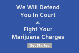 Felony Chart Nc Overview Of Felony Drug Charges In North Carolina Browning