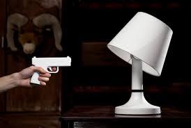 best office desk lamps. Cool Desk Lamp Simple Limonchello Best Office Lamps