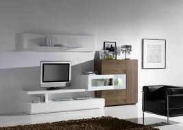 White Furniture Living Room For Apartments Apartment Furniture Living Room