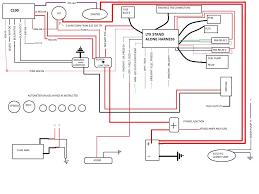 msd 6al wiring diagram wiring diagrams schematic msd 6al wiring diagram honda wiring library msd 6al wiring diagram for tach diagram wiring msd