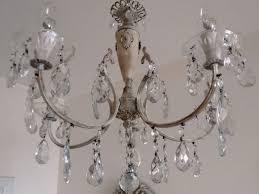 deco chandelier shabby chic roses deer antler chandelier island chandelier