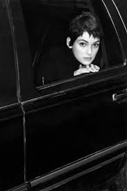 275 best images about Winona Ryder on Pinterest